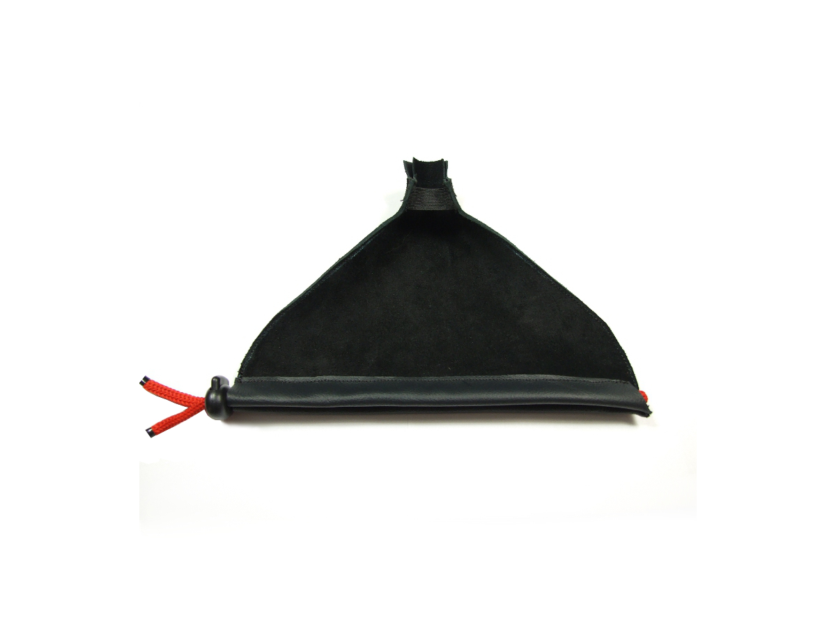 Only944 Inner Shift Boot, 85.5-91