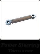 Power steering pump tensioner, Porsche 944
