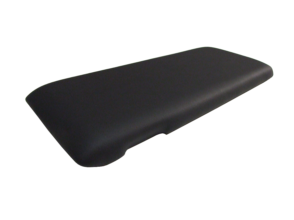 Only944 Arm Rest Cover